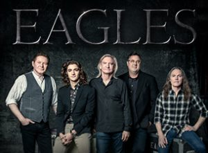 Eagles @ Bankers Life Fieldhouse | Indianapolis | Indiana | United States