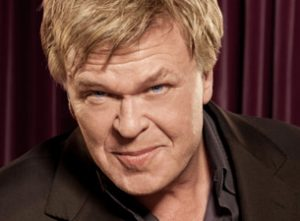 Ron White @ Murat Theater at Old National Centre | Indianapolis | Indiana | United States