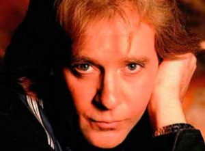 Eddie Money @ Hollywood Casino Events Center | Lawrenceburg | Indiana | United States