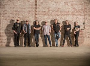 Kansas – The Leftoverture Tour @ Horseshoe Southern Indiana | Elizabeth | Indiana | United States