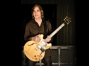Jackson Browne @ Old National Centre | Indianapolis | Indiana | United States