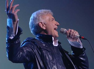 Dennis Deyoung: The music of Styx @ Belterra Casino Resort | Florence | Indiana | United States