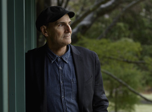 James Taylor & Bonnie Raitt @ Bankers Life Fieldhouse | Indianapolis | Indiana | United States