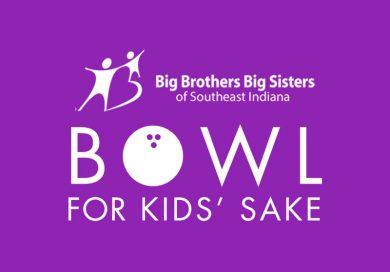 Bowl For Kid's Sake @ Columbus Bowling Center | Columbus | Indiana | United States