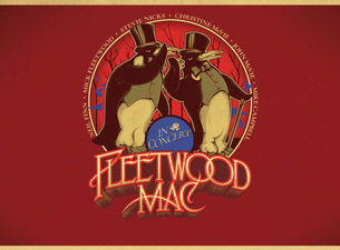 Fleetwood Mac @ KFC YUM! Center | Louisville | Kentucky | United States