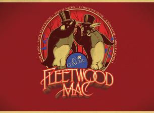 Fleetwood Mac @ KFC YUM! Center | Louisville | Kentucky | United States