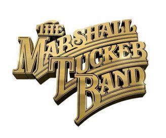 Marshall Tucker Band @ Sweetwater Performance Pavilion  | Fort Wayne | Indiana | United States