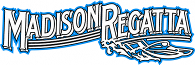 Madison Regatta & Roostertail Music Festival @ Bicentennial Park | Madison | Indiana | United States