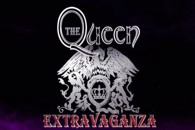 Queen Extravaganza @ LOUISVILLE PALACE | Louisville | Kentucky | United States