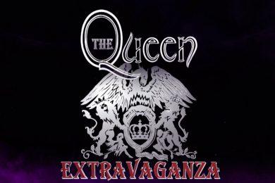 Queen Extravaganza @ LOUISVILLE PALACE | Louisville | Kentucky | United States