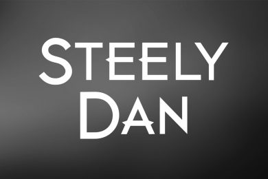Steely Dan @ LOUISVILLE PALACE | Louisville | Kentucky | United States