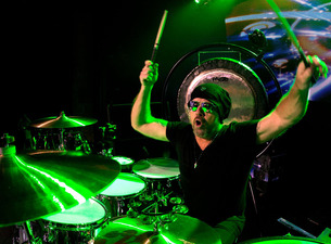 Jason Bonham's Led Zeppelin Evening @ LOUISVILLE PALACE | Louisville | Kentucky | United States