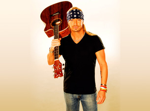 Bret Michaels @ Belterra Casino Resort & Spa | Florence | Indiana | United States