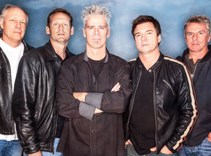 Little River Band @ Belterra Casino Resort & Spa | Florence | Indiana | United States