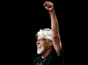 Bob Seger & The Silver Bullet Band @ KFC Yum! Center  | Louisville | Kentucky | United States