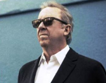 Boz Scaggs @ Rising Star Casino