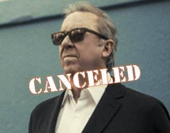 Boz Scaggs - Canceled @ Rising Star Casino