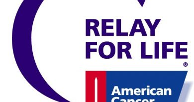 Relay For Life – Columbus