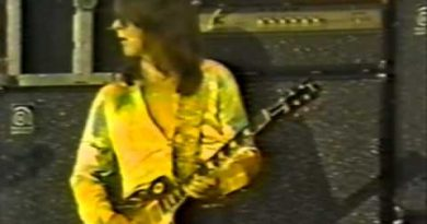 Video Of The Week – Bad Company