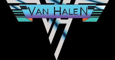 Label Wanted Van Halen to Change Band Name When Hagar Joined